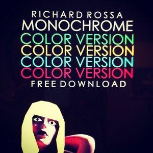 Image for 'Monochrome'
