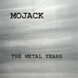 Image for 'Mojack'