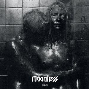 Image for 'Moonless (Ink Midget Remix)'