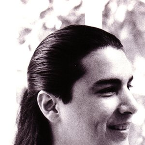 Image for 'Edgar Cruz'