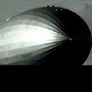 Image for 'Airships'