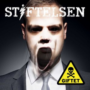 Image for 'Giftet'