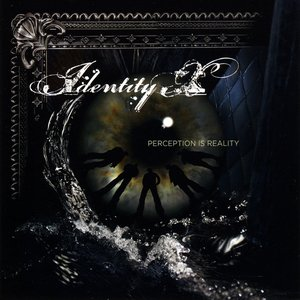 Image for 'Perception is Reality'