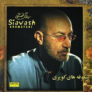 Imagem de 'Shokoufehaye Kaviri - Persian Music'