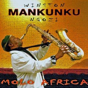 Image pour 'Molo Africa'