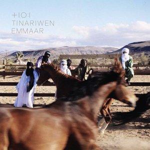 Imagem de 'Emmaar [Deluxe Edition]'