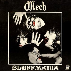 Image for 'Bluffmania'