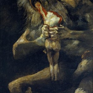 Image for 'Karol Frankowski'