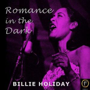 Image pour 'Romance In The Dark'