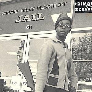 Image for 'Rebel Dub'