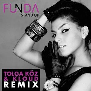 Image for 'Stand Up(Tolga Köz & Kloud Remix)'