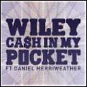 Imagem de 'Wiley feat. Daniel Merriweather'