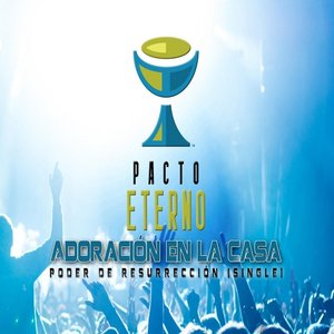 Image for 'Poder de Resurrección - Single'