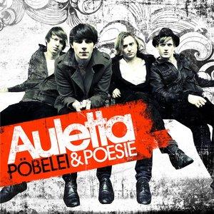 Image for 'Pöbelei & Poesie'
