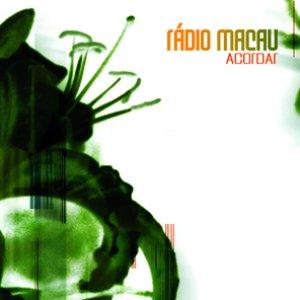Image for 'Um Novo Dia RM'