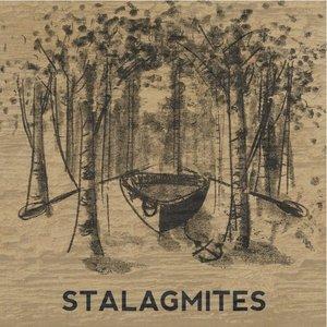 Image pour 'Stalagmites'
