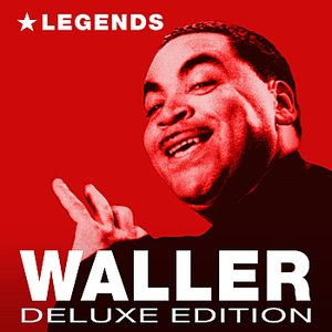 Image for 'Legends (Deluxe Edition)'