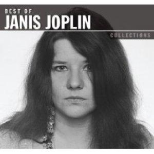 Image for 'Best of Janis Joplin'