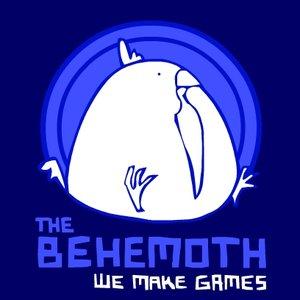 Bild för 'The Behemoth'