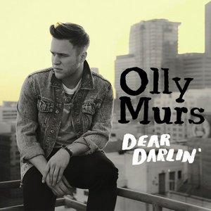 Image for 'Dear Darlin''