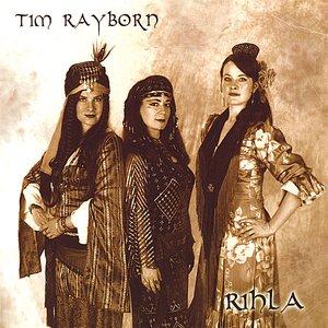 Image for 'Rihla'