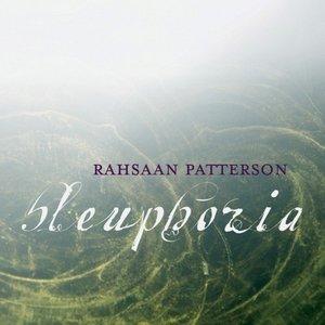 Image for 'Bleuphoria'