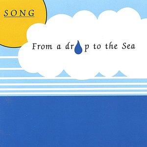 Bild für 'From A Drop To The Sea'