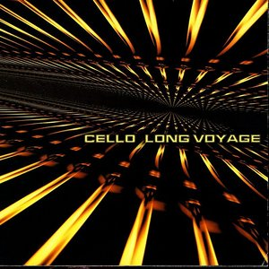 Image for 'Long Voyage'