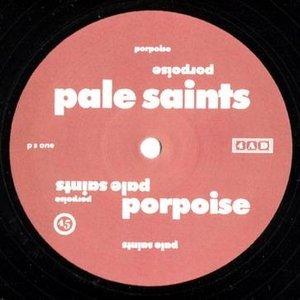 Image for 'Porpoise'