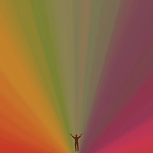 Imagen de 'Edward Sharpe & The Magnetic Zeros (Deluxe Edition)'