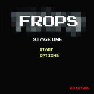 Изображение для 'Stage One'