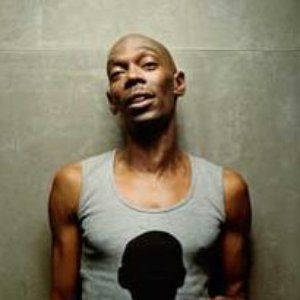 Image for 'Kool DJ Maxi Jazz'