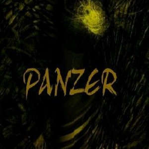 Image for 'panzer'