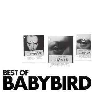 Bild für 'Best of Babybird'