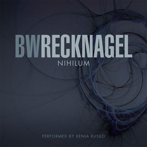 Image for 'BW RECKNAGEL'