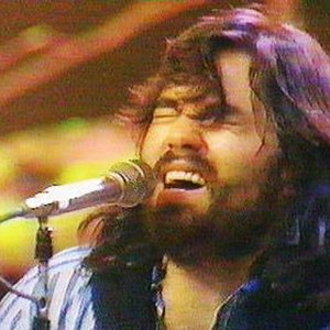 Immagine per 'Lowell George'