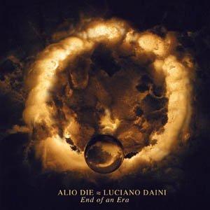 Image for 'Alio Die & Luciano Daini'