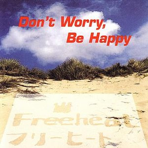 Image for 'Don't Worry, Be Happy'