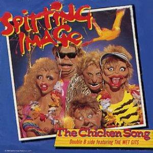 Imagem de 'The Chicken Song'