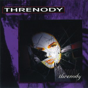 Image for 'Threnody'