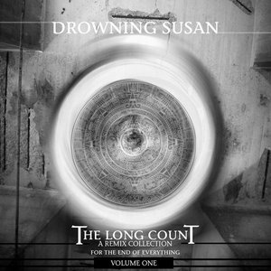 Image pour 'The Long Count (Volume One)'