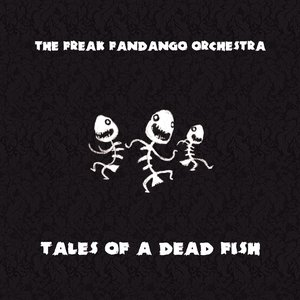 Image for 'Tales of a Dead Fish'