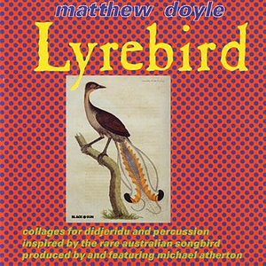 Bild für 'Wiridjiribin: The First Lyrebird'
