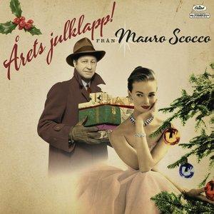 Image for 'Årets julklapp! Från Mauro Scocco'