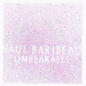 Image for 'Unbearable'