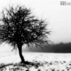 Image pour 'WinterSad'
