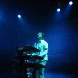 Image for 'Erik Seifert'