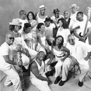 Bild für 'Sounds Of Blackness'
