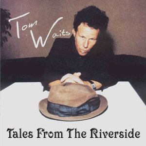 Image for 'Tales from the Riverside'