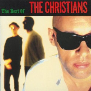 Image for 'The Best of The Christians'